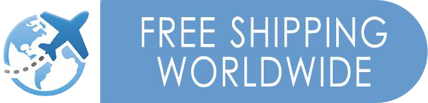 free shipping worldwide yuminashi