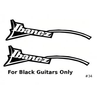 Blackbird Pedalboards additionally Flutepiccolooboe additionally Kramer besides Music And Film likewise 617. on jackson guitars